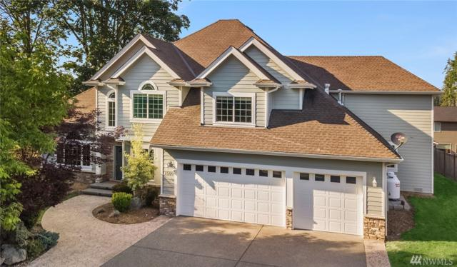 1500 183rd St SE, Bothell, WA 98012 (#1348939) :: Homes on the Sound
