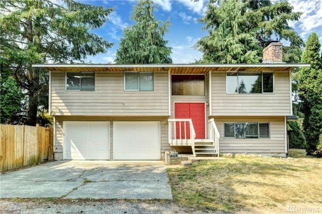 3011 132nd St SE, Everett, WA 98208 (#1348946) :: The Craig McKenzie Team