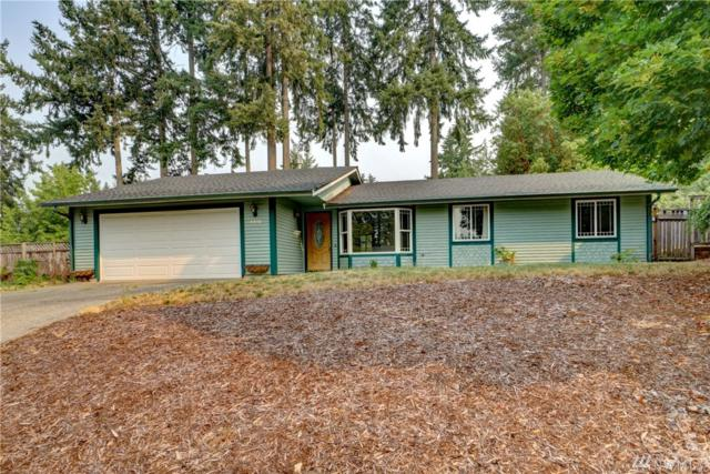 6910 36th Ave SE, Lacey, WA 98503 (#1348968) :: Better Properties Lacey