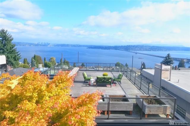 814 31st Ave S, Seattle, WA 98144 (#1348974) :: The DiBello Real Estate Group
