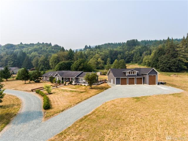 40437 Bates Lane, Concrete, WA 98237 (#1348976) :: Ben Kinney Real Estate Team