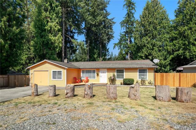 21204 NE 60th Place, Redmond, WA 98053 (#1348989) :: The DiBello Real Estate Group