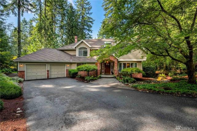 15009 SE 262nd Ave SE, Issaquah, WA 98027 (#1348996) :: The DiBello Real Estate Group