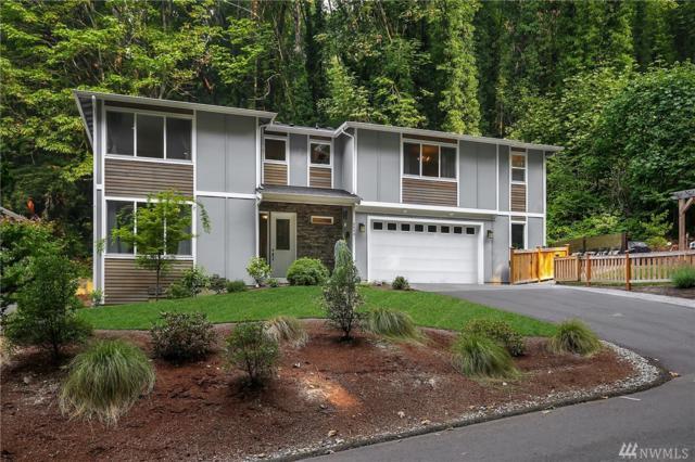 6824 NE 129th St, Kirkland, WA 98034 (#1349000) :: Homes on the Sound