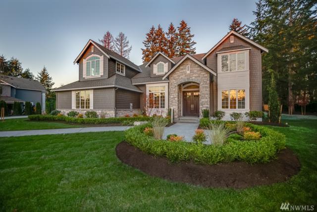 876 212th Ave SE, Sammamish, WA 98075 (#1349022) :: Beach & Blvd Real Estate Group
