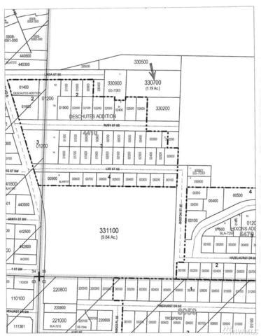 129 Linda St, Tumwater, WA 98501 (#1349028) :: Better Homes and Gardens Real Estate McKenzie Group