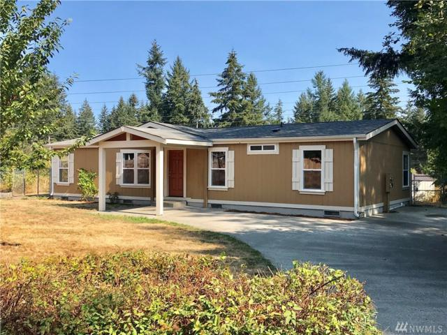17038 Linden Ct SE, Yelm, WA 98597 (#1349032) :: Homes on the Sound