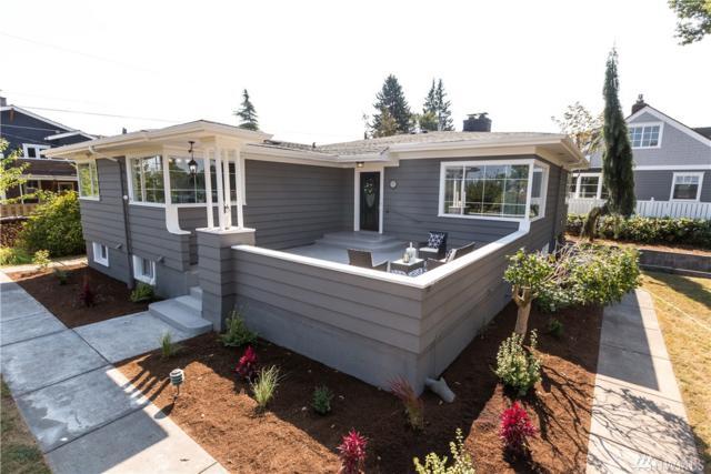 701 Alverson Blvd, Everett, WA 98201 (#1349036) :: Better Homes and Gardens Real Estate McKenzie Group