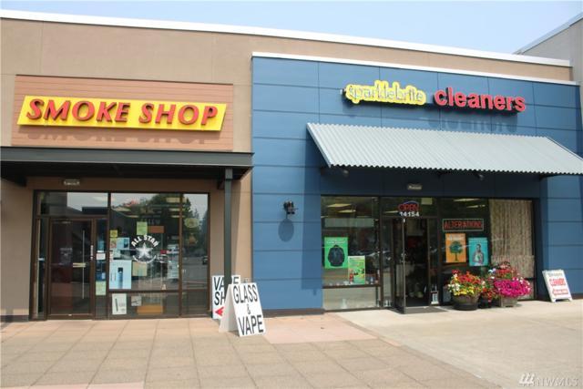 14152 NE Woodinville Duvall Rd, Woodinville, WA 98072 (#1349041) :: The Craig McKenzie Team