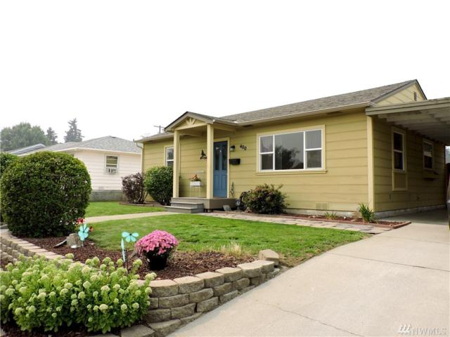 400 Ramona Ave, Wenatchee, WA 98801 (#1349073) :: The Craig McKenzie Team
