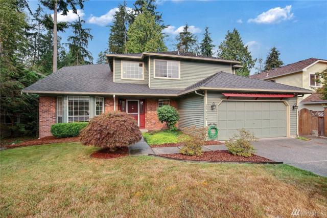 15314 Silver Firs Dr, Everett, WA 98208 (#1349075) :: Homes on the Sound