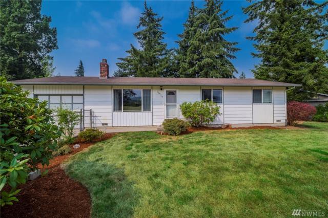 13410 60th Dr NE, Marysville, WA 98271 (#1349077) :: Homes on the Sound