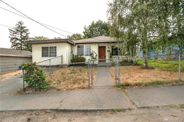 3251 S Thompson Ave, Tacoma, WA 98418 (#1349083) :: Homes on the Sound