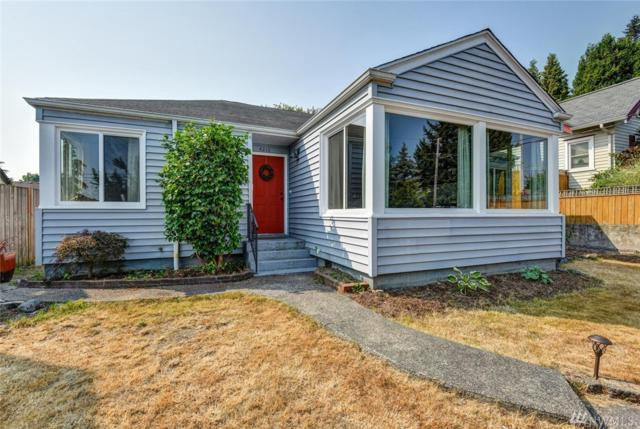 4216 N 26th St, Tacoma, WA 98407 (#1349098) :: Commencement Bay Brokers