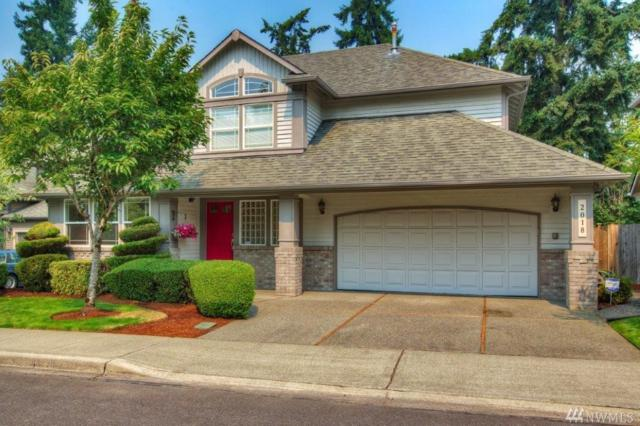 2018 NE 28th Place, Renton, WA 98056 (#1349142) :: Homes on the Sound
