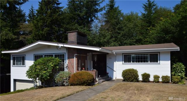 522 Bel Aire Ave, Aberdeen, WA 98520 (#1349152) :: Homes on the Sound
