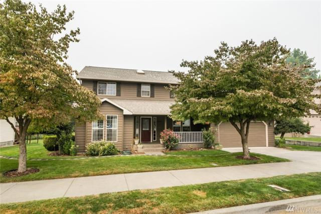 1210 Southview Dr, Walla Walla, WA 99362 (#1349161) :: Better Homes and Gardens Real Estate McKenzie Group