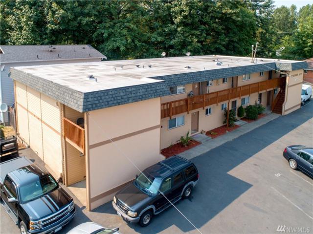 16935 116th Ave Se, Renton, WA 98058 (#1349171) :: Homes on the Sound