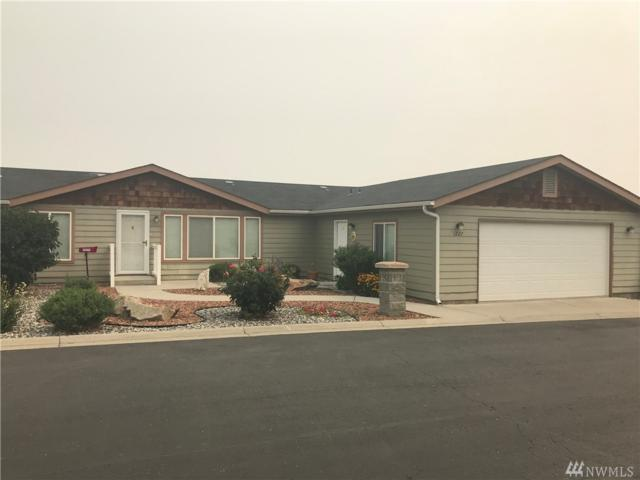 1227 Marble St, Wenatchee, WA 98801 (#1349177) :: The Craig McKenzie Team