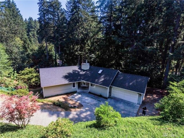 8026 Lakeridge Dr SE, Lacey, WA 98503 (#1349183) :: Better Properties Lacey
