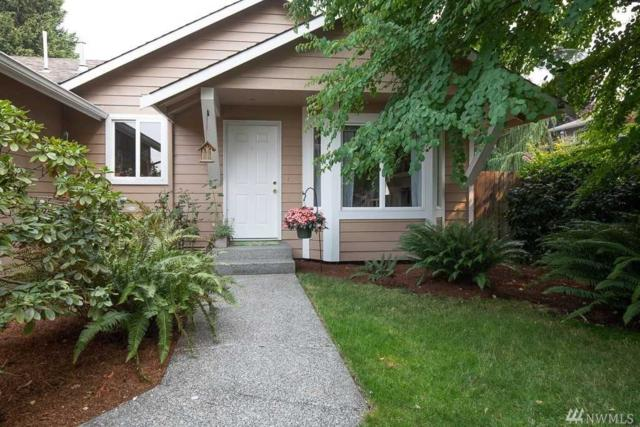 17168 Sawyer St SE, Monroe, WA 98272 (#1349185) :: Homes on the Sound