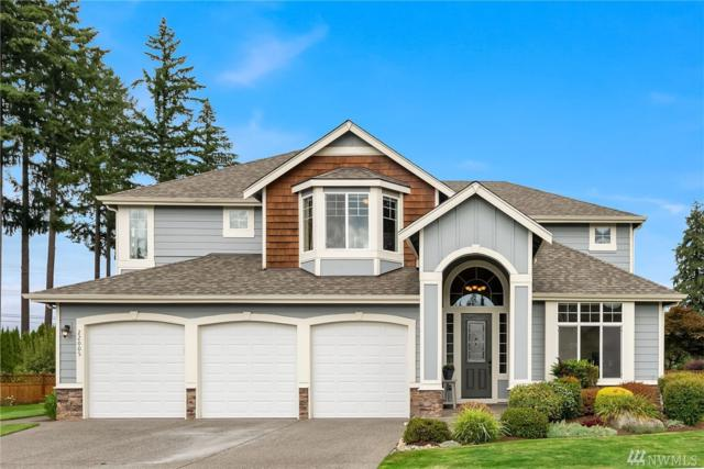 22005 148th Place SE, Monroe, WA 98272 (#1349227) :: Better Homes and Gardens Real Estate McKenzie Group