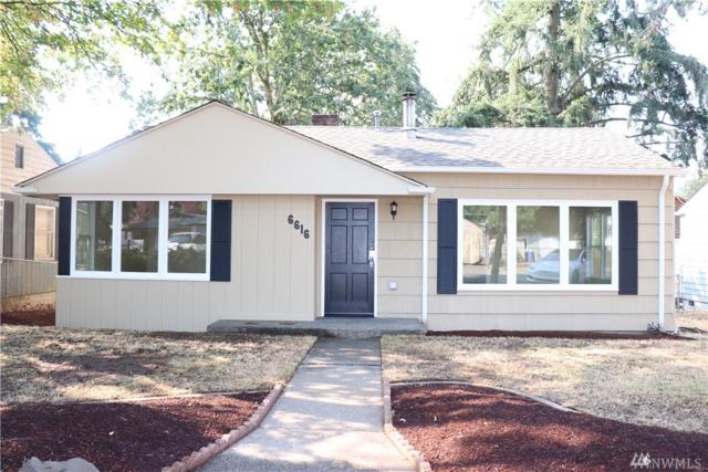 6616 87th St SW, Tacoma, WA 98499 (#1349233) :: Better Properties Lacey
