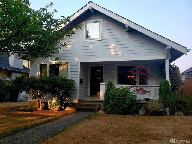 4521 S J St, Tacoma, WA 98418 (#1349235) :: The Craig McKenzie Team