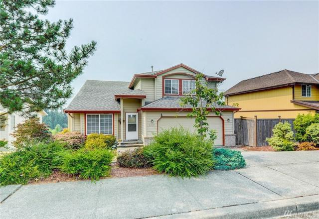 8414 76th Ave NE, Marysville, WA 98270 (#1349242) :: Homes on the Sound