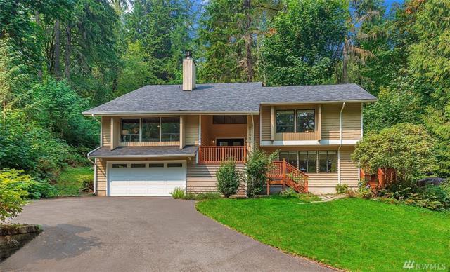 5109 280th Lane NE, Redmond, WA 98053 (#1349260) :: The DiBello Real Estate Group