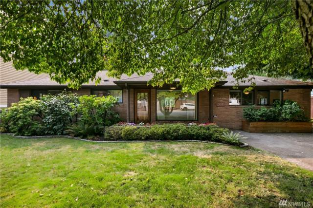 10749 19th Ave NE, Seattle, WA 98125 (#1349292) :: Homes on the Sound
