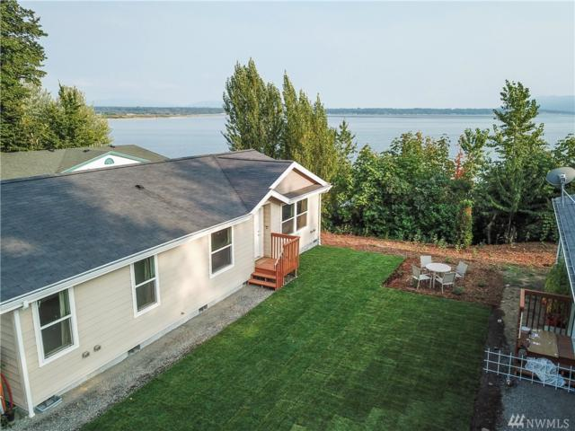 3785 Sinclair Dr, Ferndale, WA 98248 (#1349301) :: Homes on the Sound