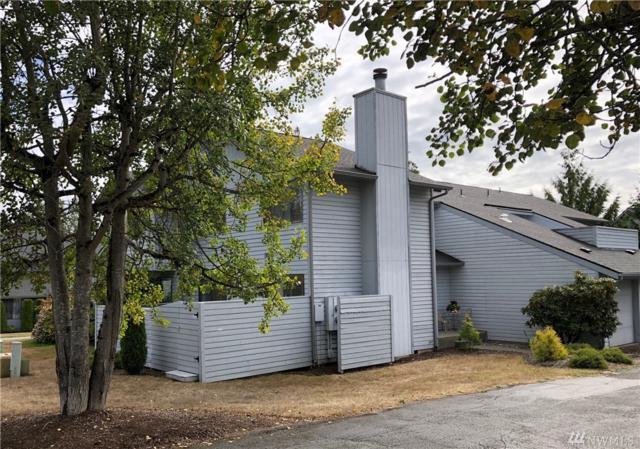 2630 Club Court #102, Mount Vernon, WA 98273 (#1349305) :: Homes on the Sound
