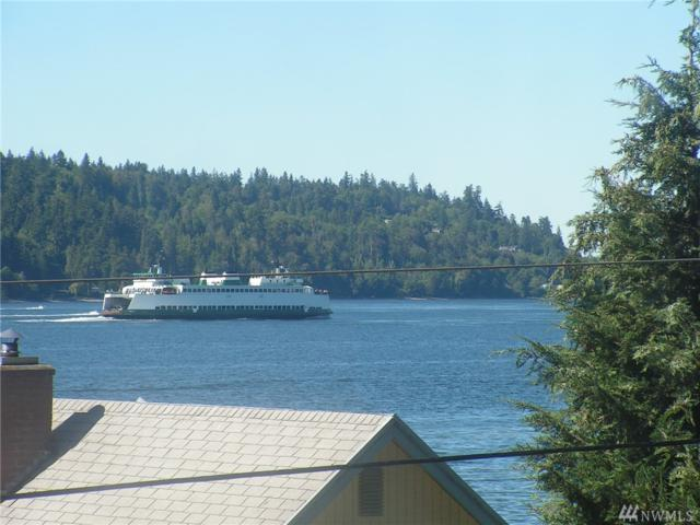 3002 Beach Dr E, Port Orchard, WA 98366 (#1349341) :: Homes on the Sound