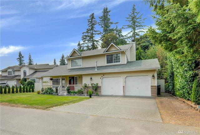 605 213th St SW, Bothell, WA 98021 (#1349352) :: Homes on the Sound