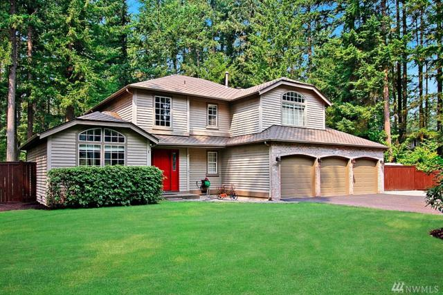 29415 201st Place SE, Kent, WA 98042 (#1349378) :: Homes on the Sound