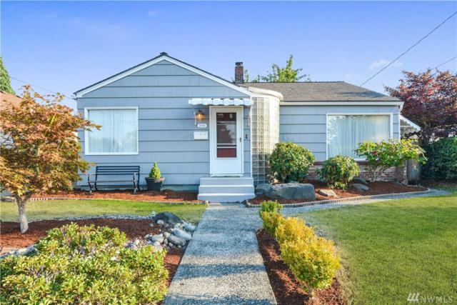 4004 N 12th St, Tacoma, WA 98406 (#1349381) :: Commencement Bay Brokers