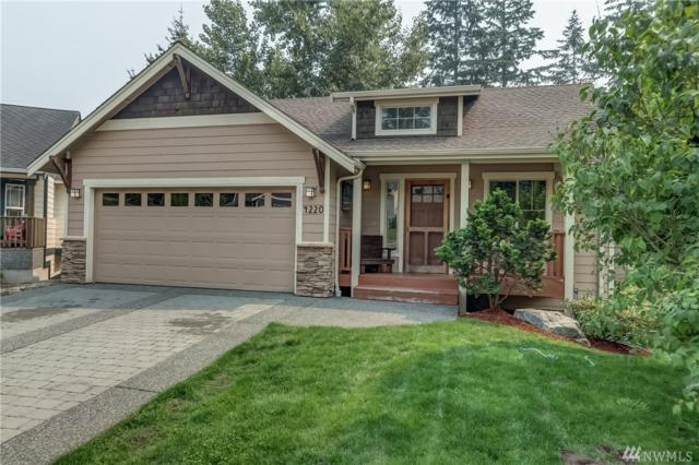 4220 Springland Lane, Bellingham, WA 98226 (#1349388) :: Better Homes and Gardens Real Estate McKenzie Group