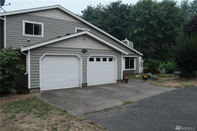9620 75th Lane SE, Olympia, WA 98513 (#1349393) :: Mike & Sandi Nelson Real Estate