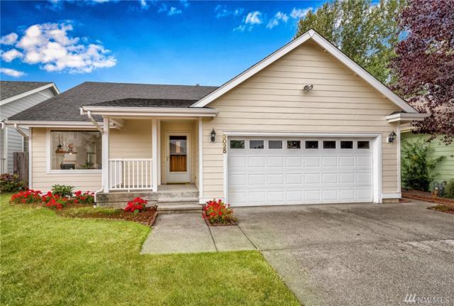3025 Racine St, Bellingham, WA 98226 (#1349405) :: Keller Williams - Shook Home Group