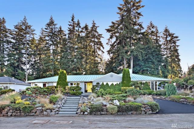 15839 35th Ave NE, Lake Forest Park, WA 98155 (#1349435) :: Homes on the Sound