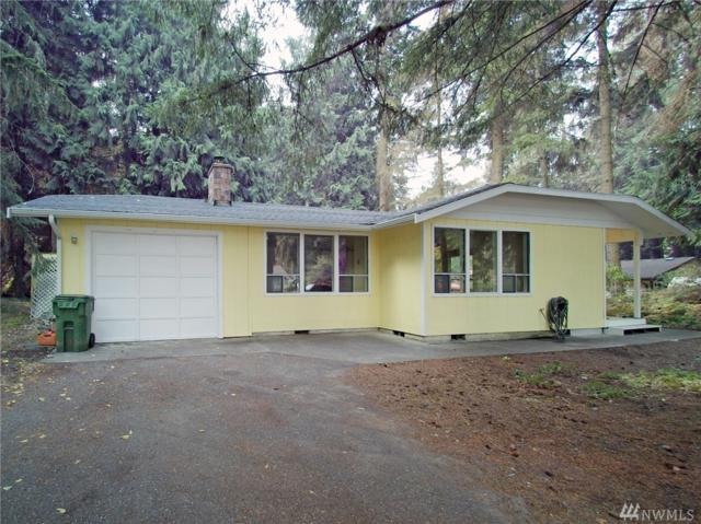 91 S Solmar, Sequim, WA 98382 (#1349437) :: Better Homes and Gardens Real Estate McKenzie Group