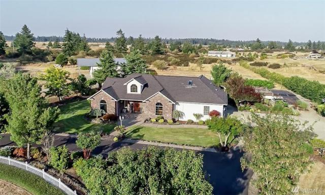 13848 Vue St SW, Olympia, WA 98512 (#1349442) :: Crutcher Dennis - My Puget Sound Homes