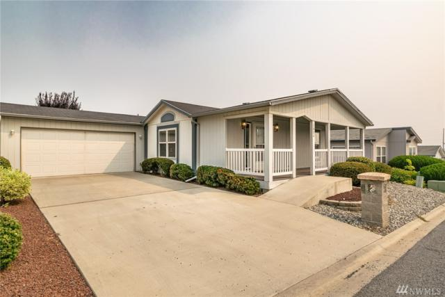 1824 Heritage Dr, Wenatchee, WA 98801 (#1349443) :: The Craig McKenzie Team