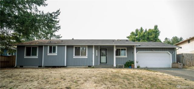 1311 Limpkin Ct SE, Olympia, WA 98513 (#1349444) :: Homes on the Sound