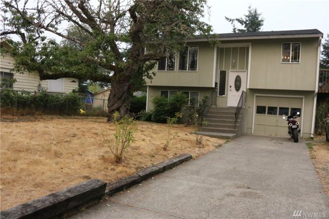 3409 N Ferdinand St, Tacoma, WA 98407 (#1349456) :: The Craig McKenzie Team