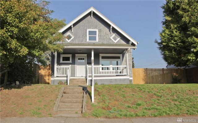 3733 E I St, Tacoma, WA 98404 (#1349483) :: Homes on the Sound