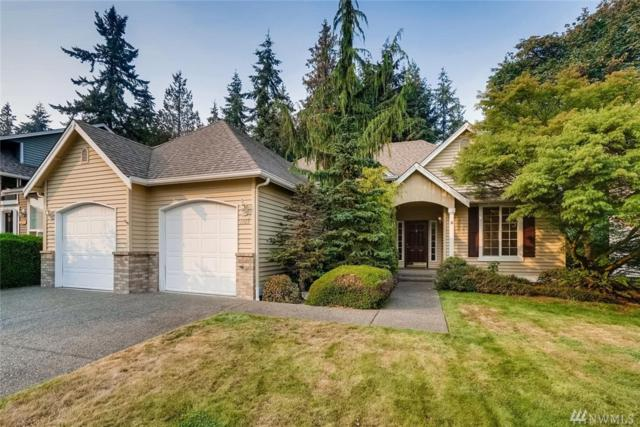 1309 195th St SW, Lynnwood, WA 98036 (#1349486) :: Homes on the Sound