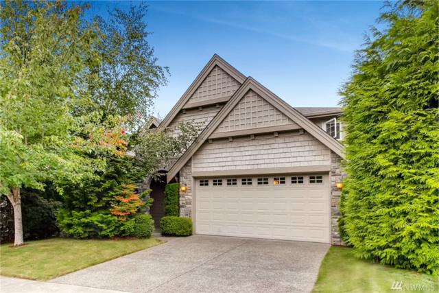 1020 S 36th Place, Renton, WA 98055 (#1349497) :: The DiBello Real Estate Group