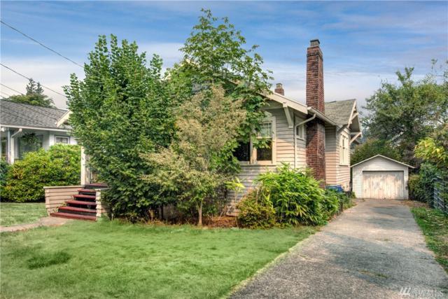 2510 E Lynn St, Seattle, WA 98112 (#1349517) :: Homes on the Sound